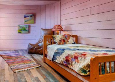 Reserve Lazalu, Zion National Parks Premier Remote Resort08The Zion Guest House at Lazalu