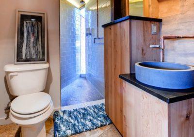 Reserve Lazalu, Zion National Parks Premier Remote Resort13 - The Zion Adobe Suite at Lazalu