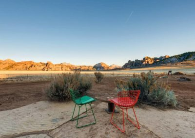 Reserve Lazalu, Zion National Parks Premier Remote Resort15 - The Zion Adobe Suite at Lazalu