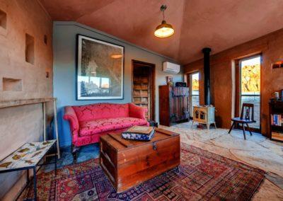 Reserve Lazalu, Zion National Parks Premier Remote Resort16 - The Zion Adobe Suite at Lazalu