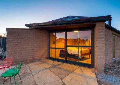 Reserve Lazalu, Zion National Parks Premier Remote Resort18 - The Zion Adobe Suite at Lazalu