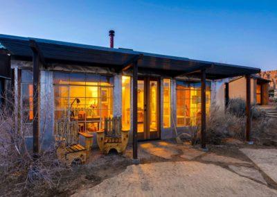 Reserve Lazalu, Zion National Parks Premier Remote Resort25