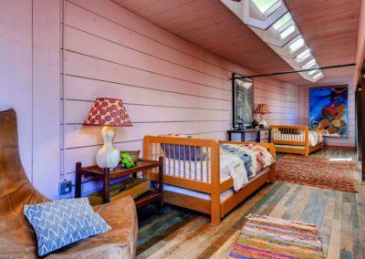 Reserve Lazalu, Zion National Parks Premier Remote Resort29The Zion Guest House at Lazalu