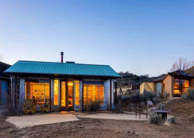 Reserve Lazalu, Zion National Parks Premier Remote Resort30The Zion Guest House at Lazalu