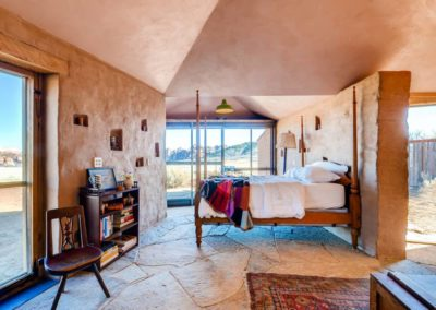 Reserve Lazalu, Zion National Parks Premier Remote Resort31 - The Zion Adobe Suite at Lazalu