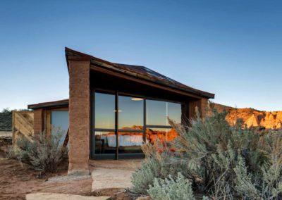 Reserve Lazalu, Zion National Parks Premier Remote Resort32 - The Zion Adobe Suite at Lazalu