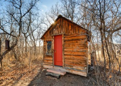 Reserve Lazalu, Zion National Parks Premier Remote Resort33
