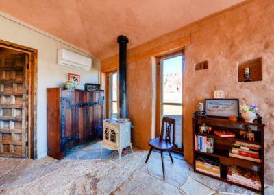 Reserve Lazalu, Zion National Parks Premier Remote Resort34 - The Zion Adobe Suite at Lazalu