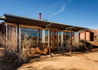 Reserve Lazalu, Zion National Parks Premier Remote Resort37The Zion Guest House at Lazalu