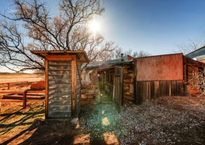 Reserve Lazalu, Zion National Parks Premier Remote Resort38