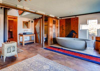 Reserve Lazalu, Zion National Parks Premier Remote Resort39The Zion Guest House at Lazalu