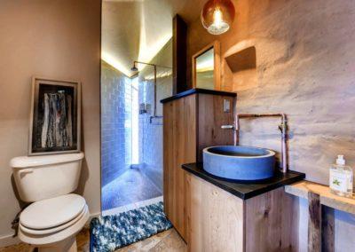 Reserve Lazalu, Zion National Parks Premier Remote Resort40 - The Zion Adobe Suite at Lazalu