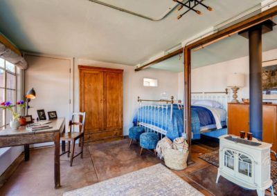 Reserve Lazalu, Zion National Parks Premier Remote Resort41The Zion Guest House at Lazalu