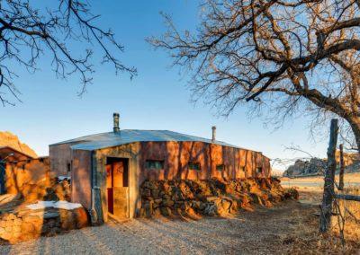 Reserve Lazalu, Zion National Parks Premier Remote Resort42