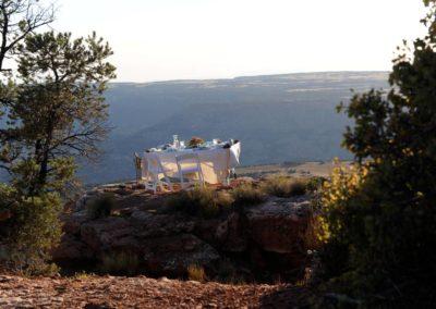 Reserve Lazalu, Zion National Parks Premier Remote Resort46