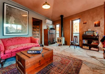 Reserve Lazalu, Zion National Parks Premier Remote Resort47 - The Zion Adobe Suite at Lazalu