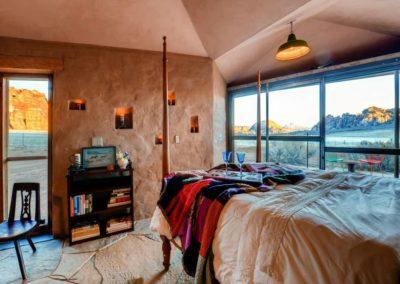 Reserve Lazalu, Zion National Parks Premier Remote Resort50 - The Zion Adobe Suite at Lazalu