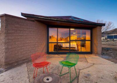 Reserve Lazalu, Zion National Parks Premier Remote Resort54 - The Zion Adobe Suite at Lazalu