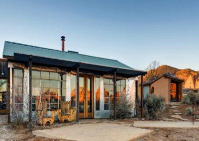 Reserve Lazalu, Zion National Parks Premier Remote Resort55The Zion Guest House at Lazalu