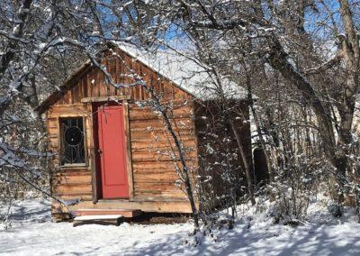Reserve Lazalu, Zion National Parks Premier Remote Resort58