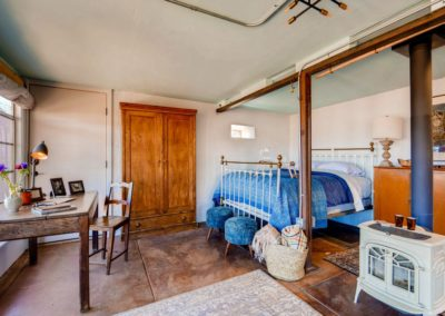 Reserve Lazalu, Zion National Parks Premier Remote Resort59The Zion Guest House at Lazalu