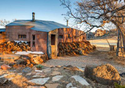 Reserve Lazalu, Zion National Parks Premier Remote Resort60