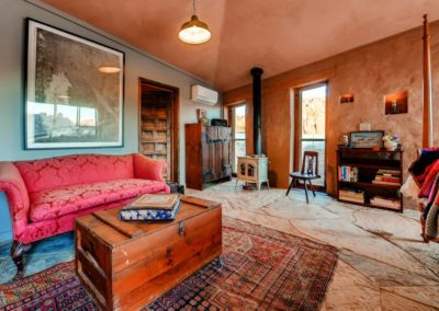 Reserve Lazalu, Zion National Parks Premier Remote Resort66 - The Zion Adobe Suite at Lazalu