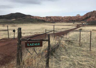 Reserve Lazalu, Zion National Parks Premier Remote Resort71