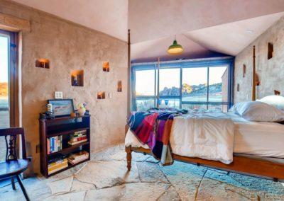 Reserve Lazalu, Zion National Parks Premier Remote Resort74 - The Zion Adobe Suite at Lazalu