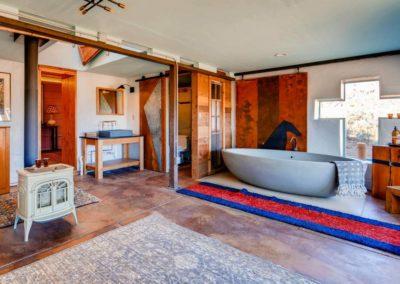 Reserve Lazalu, Zion National Parks Premier Remote Resort75The Zion Guest House at Lazalu