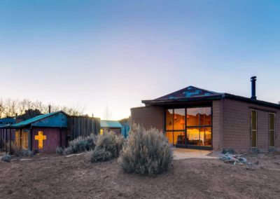 Reserve Lazalu, Zion National Parks Premier Remote Resort78 - The Zion Adobe Suite at Lazalu