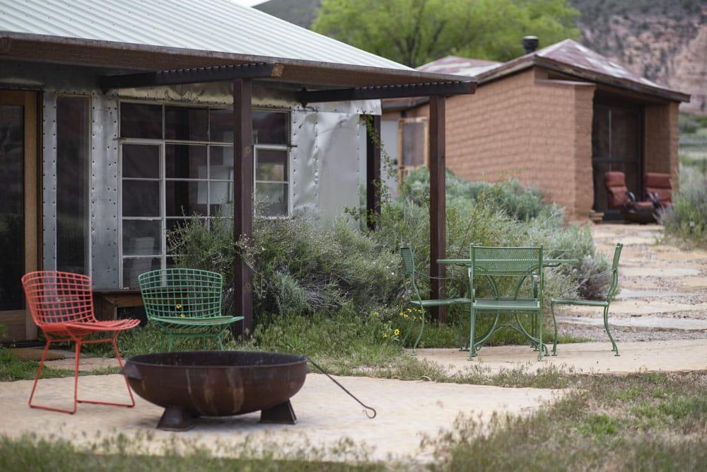 Testimonials of Stays at Lazalu, Zion National Parks Off Grid Retreat