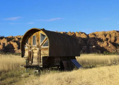 lazalu-zion-airbnb-sheepwagon-photoshoot02-Optimized