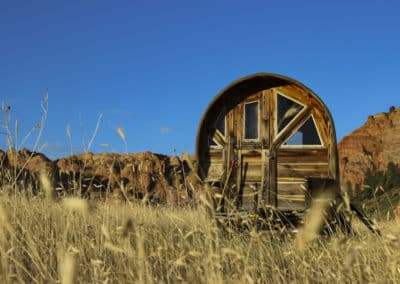 lazalu-zion-airbnb-sheepwagon-photoshoot04-Optimized