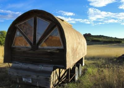 lazalu-zion-airbnb-sheepwagon-photoshoot12-Optimized